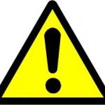 hazard_sign