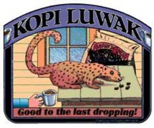 plakat_kopi_luwak