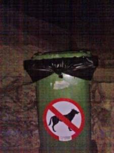 no+tirar+perros+a+la+basura