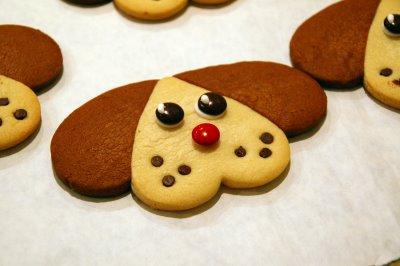 Dog-cookies.jpg